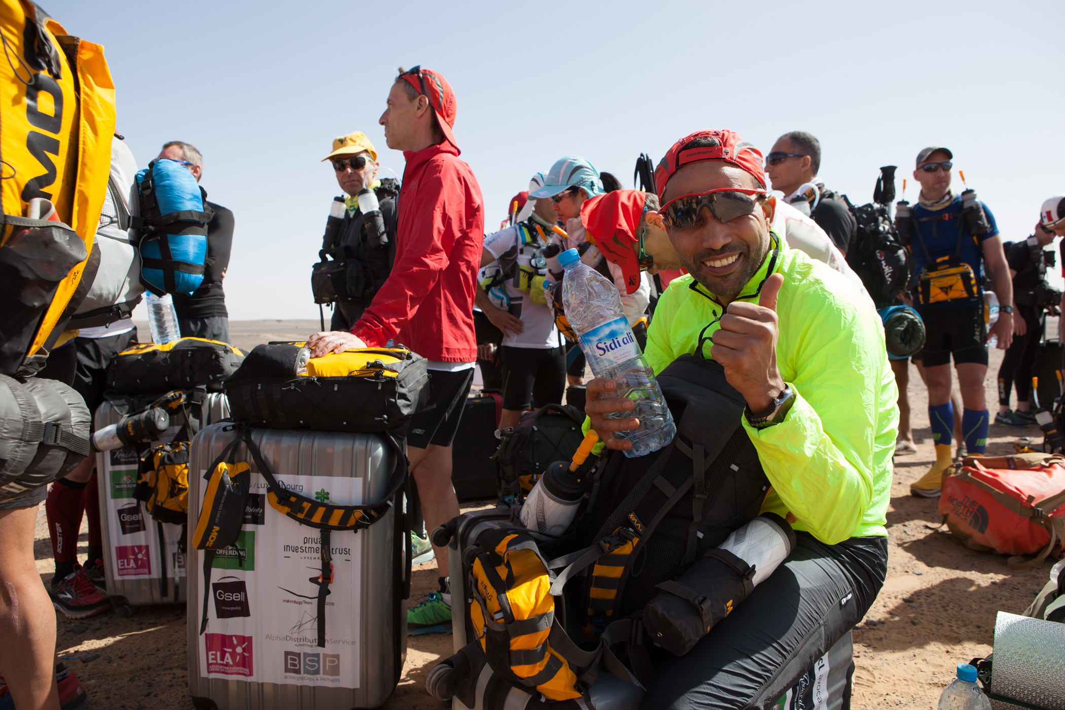 MDS16-DAY1 (121)