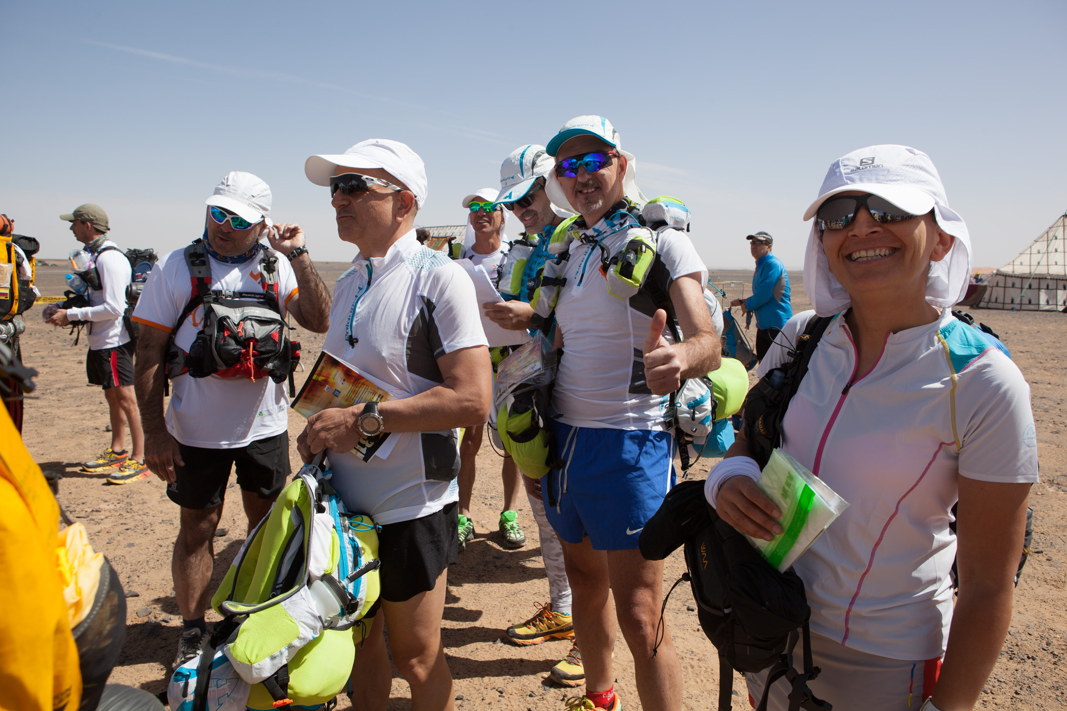MDS16-DAY1 (201)